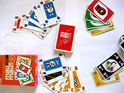 schummellieschen kartenspiel